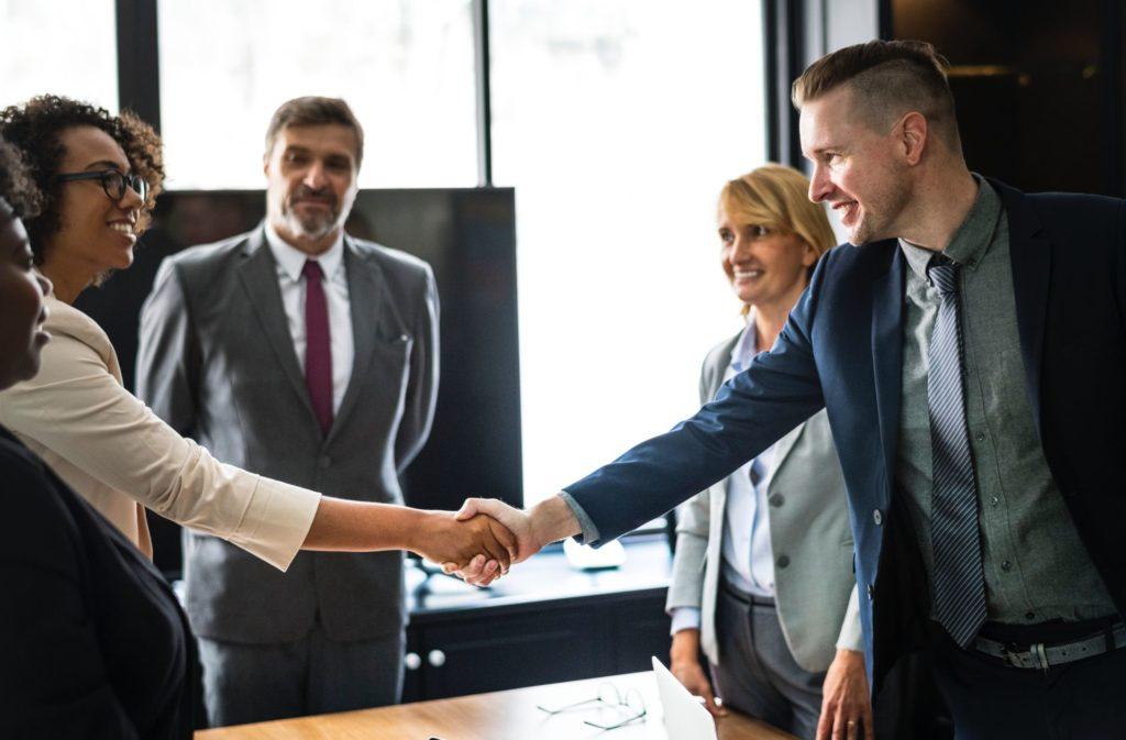 4 Modalitati esentiale pentru masurarea satisfactiei clientilor